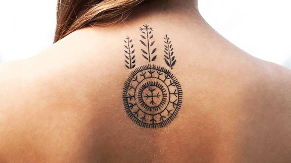 croatian-tattoo-6