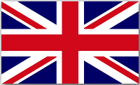 UK-Union-Flag02