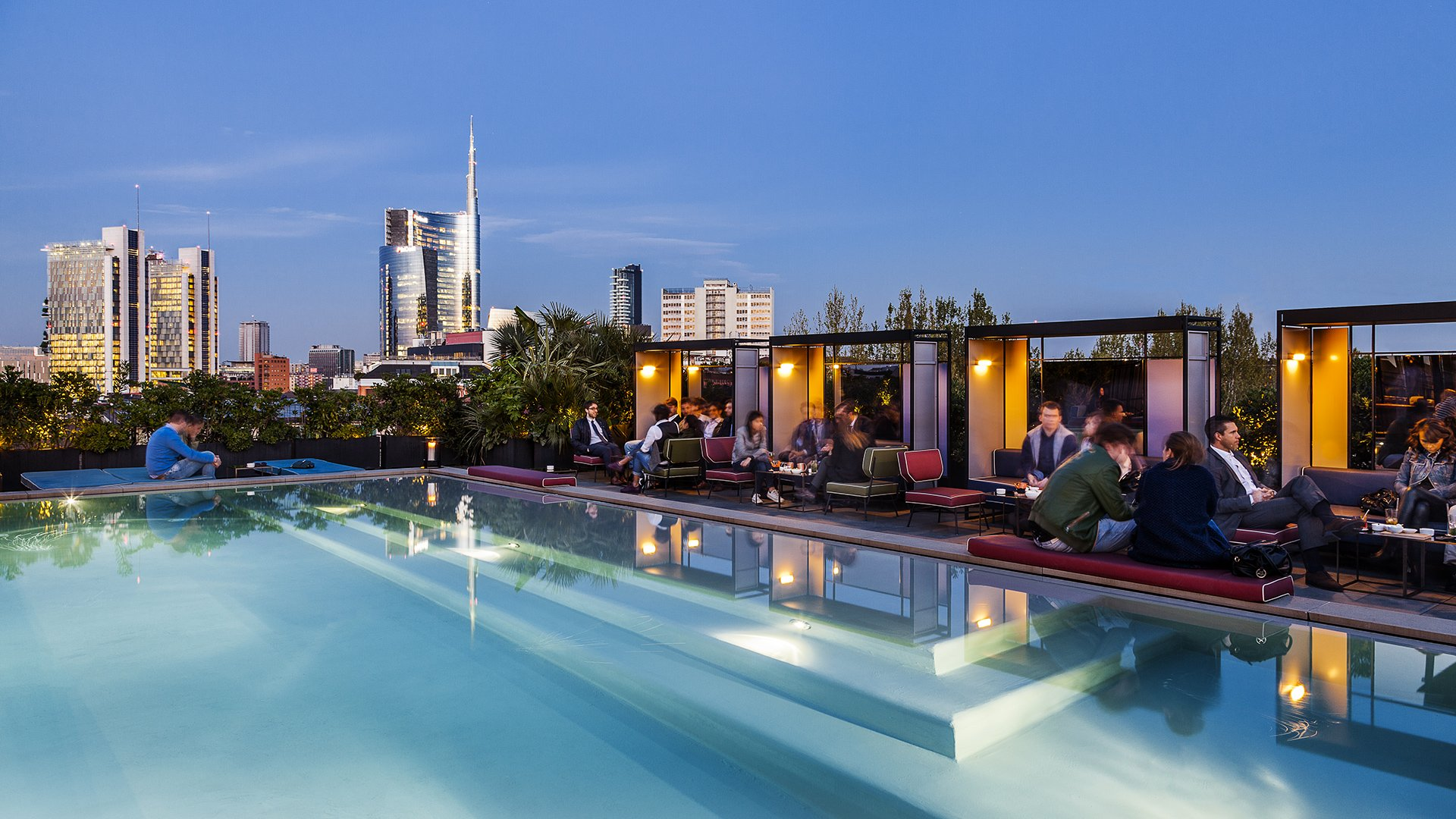 ceresio-pools-milano