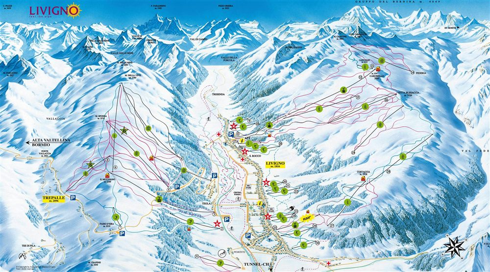 ThickBox livignoskimap1