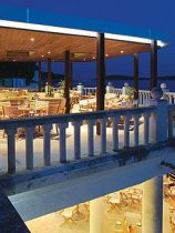Hotel Amfora Grand Beach Resort (8)