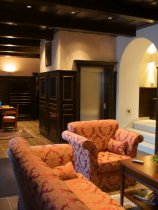 Boutique Hotel Kazbek (6)