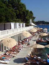 Hotel Amfora Grand Beach Resort (9)