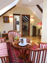 Boutique Hotel Kazbek (14)