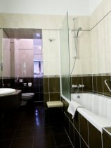 Boutique Hotel Kazbek (9)