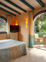 Forte Village Resort Le Palme (4)