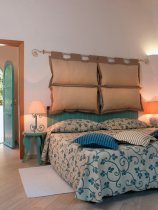 Forte Village Resort Il Borgo (5)