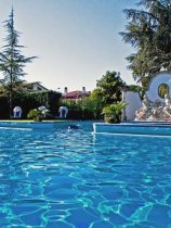 AbanoRitz Spa & Wellfeeling Resort (3)
