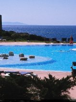 Torreruja Hotel Relax Thalasso & SPA (27)