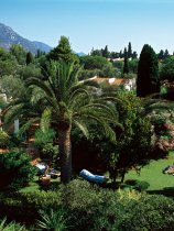 Forte Village Resort Le Palme (8)