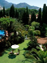 Forte Village Resort Il Villaggio (7)