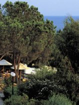 Forte Village Resort Il Borgo (6)