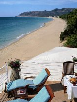 Forte Village Resort 5* de luxe (2)