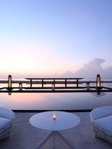 The Mulia, Mulia Resort & Villas (22)