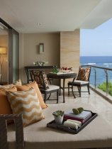 The Mulia, Mulia Resort & Villas (3)