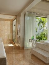 The Mulia, Mulia Resort & Villas (9)