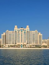 Fairmont The Palm (2)