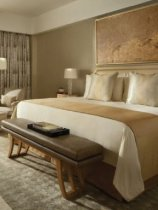 The Mulia, Mulia Resort & Villas (20)