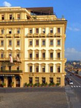 The Westin Excelsior (1)