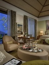 The Mulia, Mulia Resort & Villas (12)