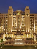 Fairmont The Palm (1)