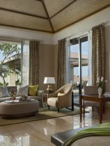 The Mulia, Mulia Resort & Villas (13)