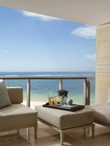 The Mulia, Mulia Resort & Villas (5)