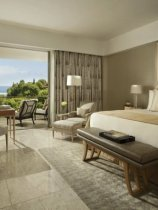 The Mulia, Mulia Resort & Villas (17)