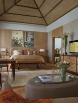 The Mulia, Mulia Resort & Villas (15)
