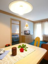 Residence Antares (11)
