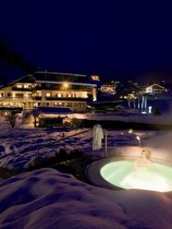 Alpenroyal Grand Hotel Gourmet & Spa (2)