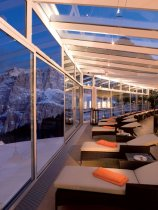 Alpenroyal Grand Hotel Gourmet & Spa (15)