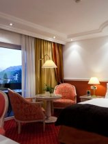 Alpenroyal Grand Hotel Gourmet & Spa (8)