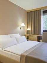 Piramida BW Plus Hotel (6)