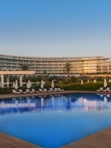 Maxx Royal Belek Golf Resort (2)