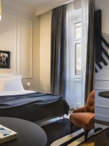 Adriatic Boutique Hotel Rovinj (6)