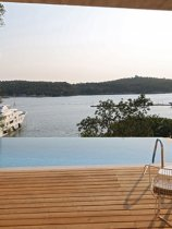 D-Resort Šibenik (18)