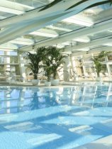 Almar Jesolo Resort & Spa (7)