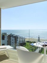 Almar Jesolo Resort & Spa (12)