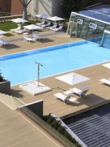 Almar Jesolo Resort & Spa (4)