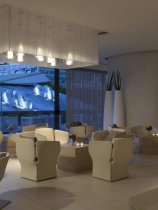 Almar Jesolo Resort & Spa (3)