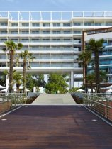 Almar Jesolo Resort & Spa (1)