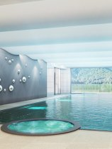 Сhenot Palace Health Wellness Hotel (5)