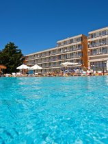 Holiday Hotel Medulin (6)