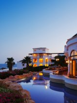 Hyatt Sharm El Sheikh Resort (2)