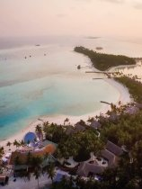 Niyama Private Island Maldives (7)