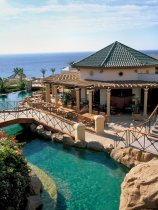 Hyatt Sharm El Sheikh Resort (1)