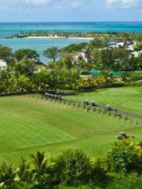 Four Seasons Resort Mauritius at Anahita (12)