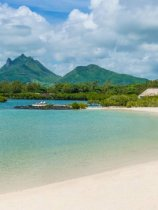 Four Seasons Resort Mauritius at Anahita (10)
