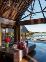 Four Seasons Resort Mauritius at Anahita (5)